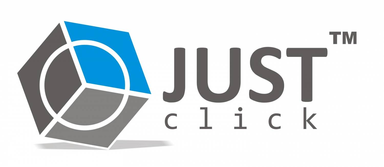 JustClick e-mail рассылка