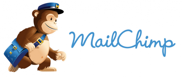MailChimp Email-рассылка