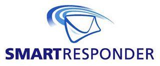 smartresponder Email-рассылка