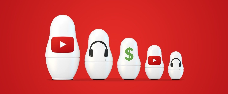 как_заработать_на_youtube_канале