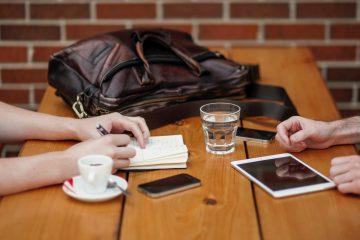 как зарабатывать в инстаграме