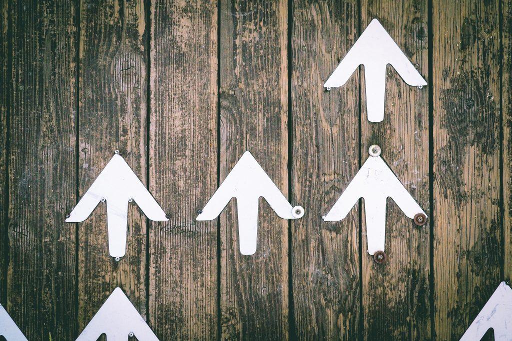 Играть и зарабатывать - 7 способов повысить доход