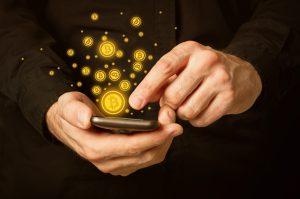 7 стратегий инвестирования в криптовалюту для новичков - просто купи биткоин