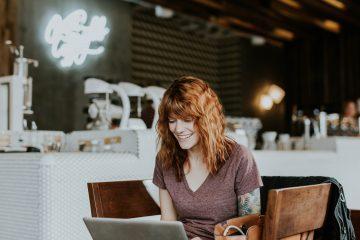 Курсы онлайн обучения