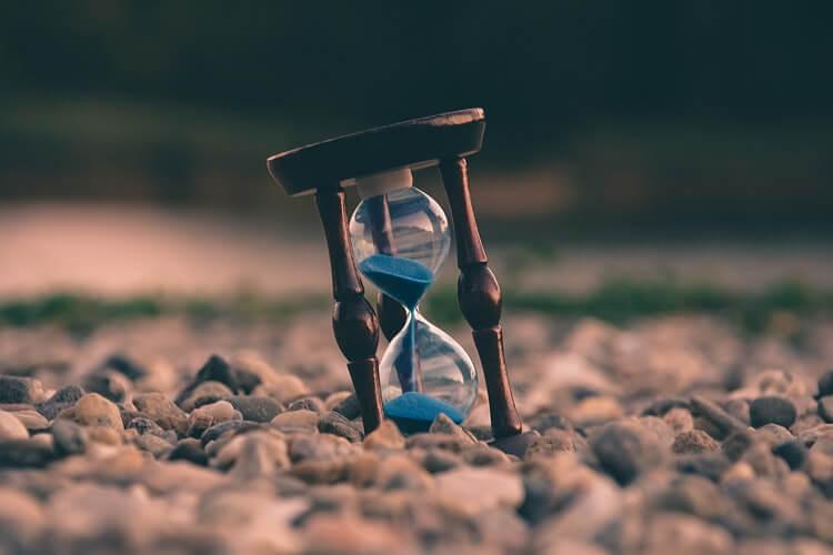 Методы управления временем