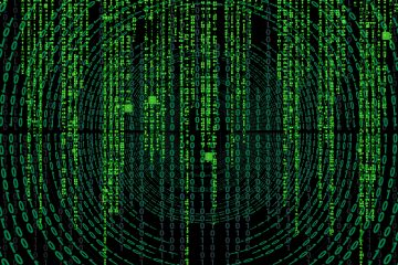 инвестиции в криптоиндустрию18.01.18