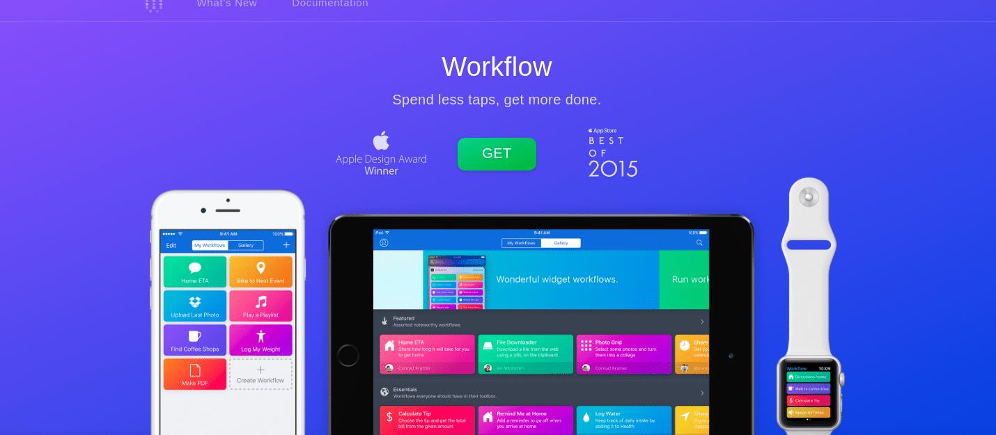 как повысить эффективность workflow