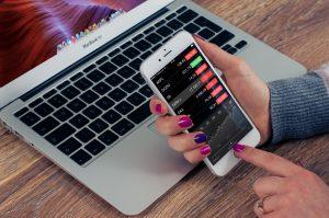 7 стратегий инвестирования в криптовалюту для новичков - трейдинг