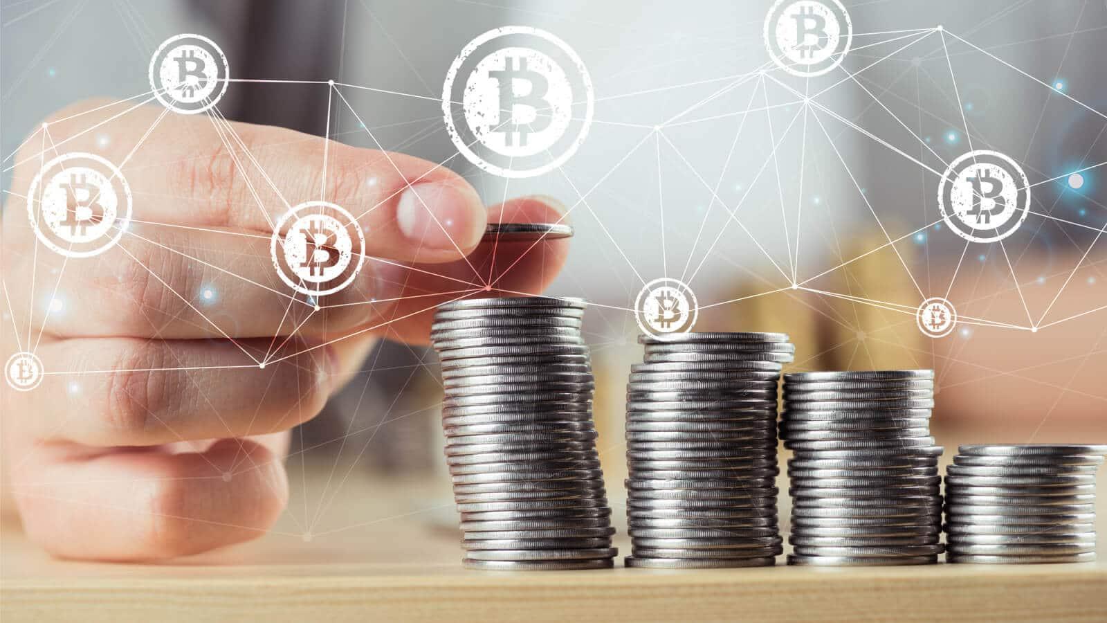 bitcoin2018