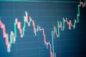 инвестирование в криптовалюту 2020