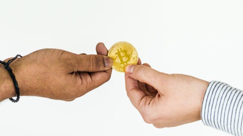 7 стратегий инветсирования в криптовалюты - выберите свою