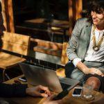 Эффективный нетворкинг: 5 важных деталей для укрепления новых связей с полезными людьми