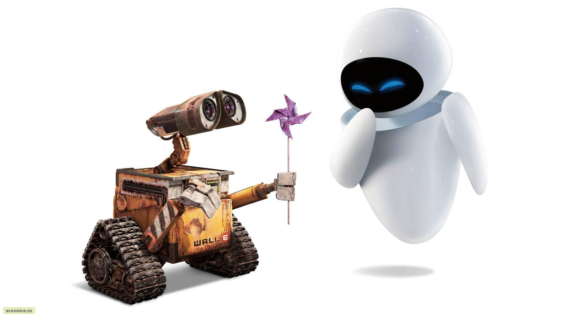продвижение в поисковиках роботы и вы