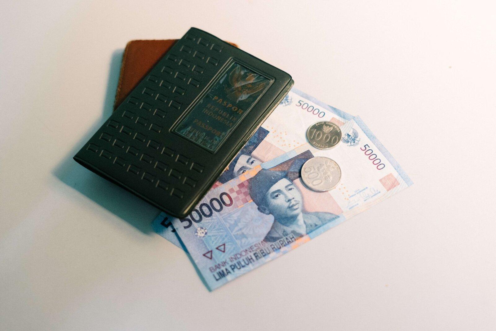 Уроки финансовой грамотности: знания - деньги