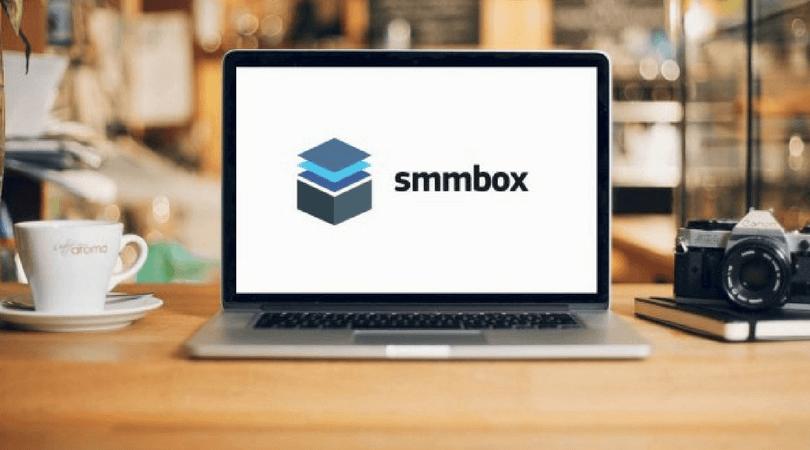 smmbox автопостинг и поиск контента