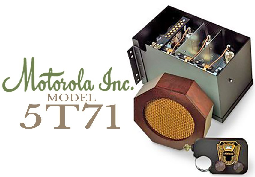 https://kakzarabotat.net/wp-content/uploads/2018/03/Истории-предпринимателей радиоприемник в машине