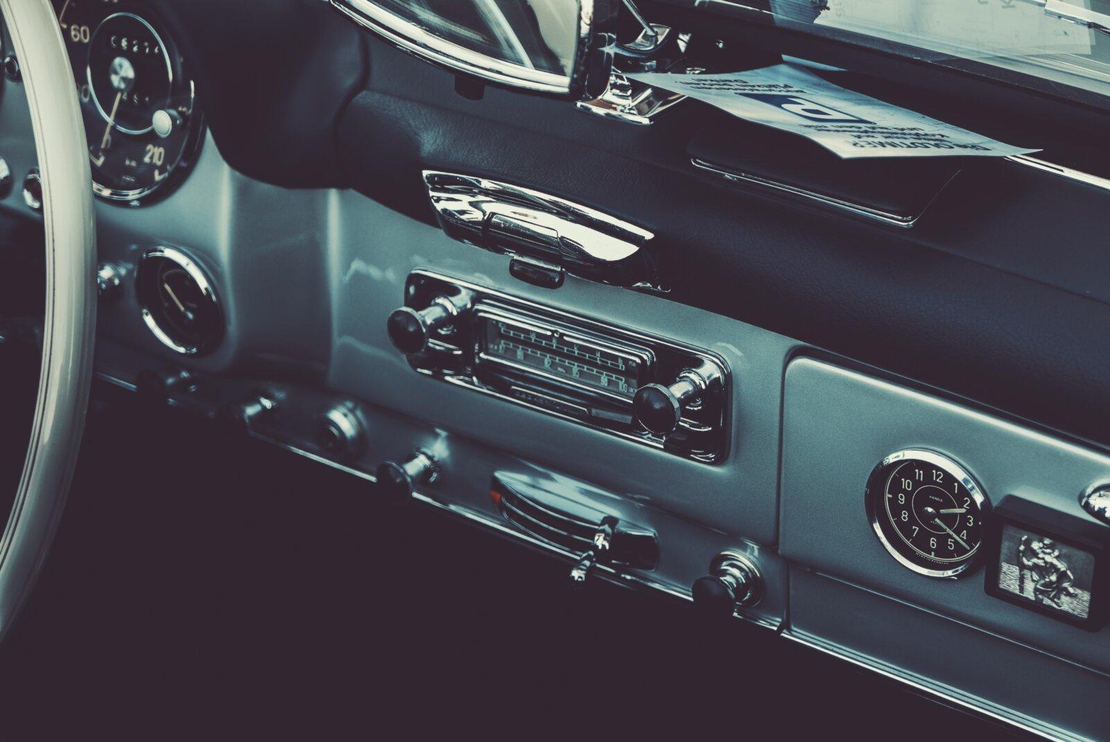 Истории предпринимателей motorola