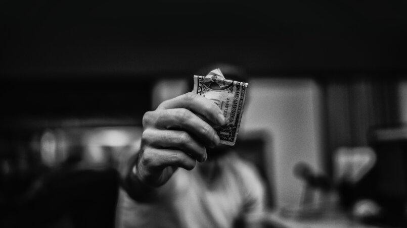формула успеха 2018 деньги