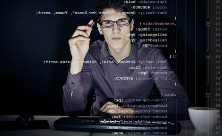 идеи для стартапа программист-инвестор