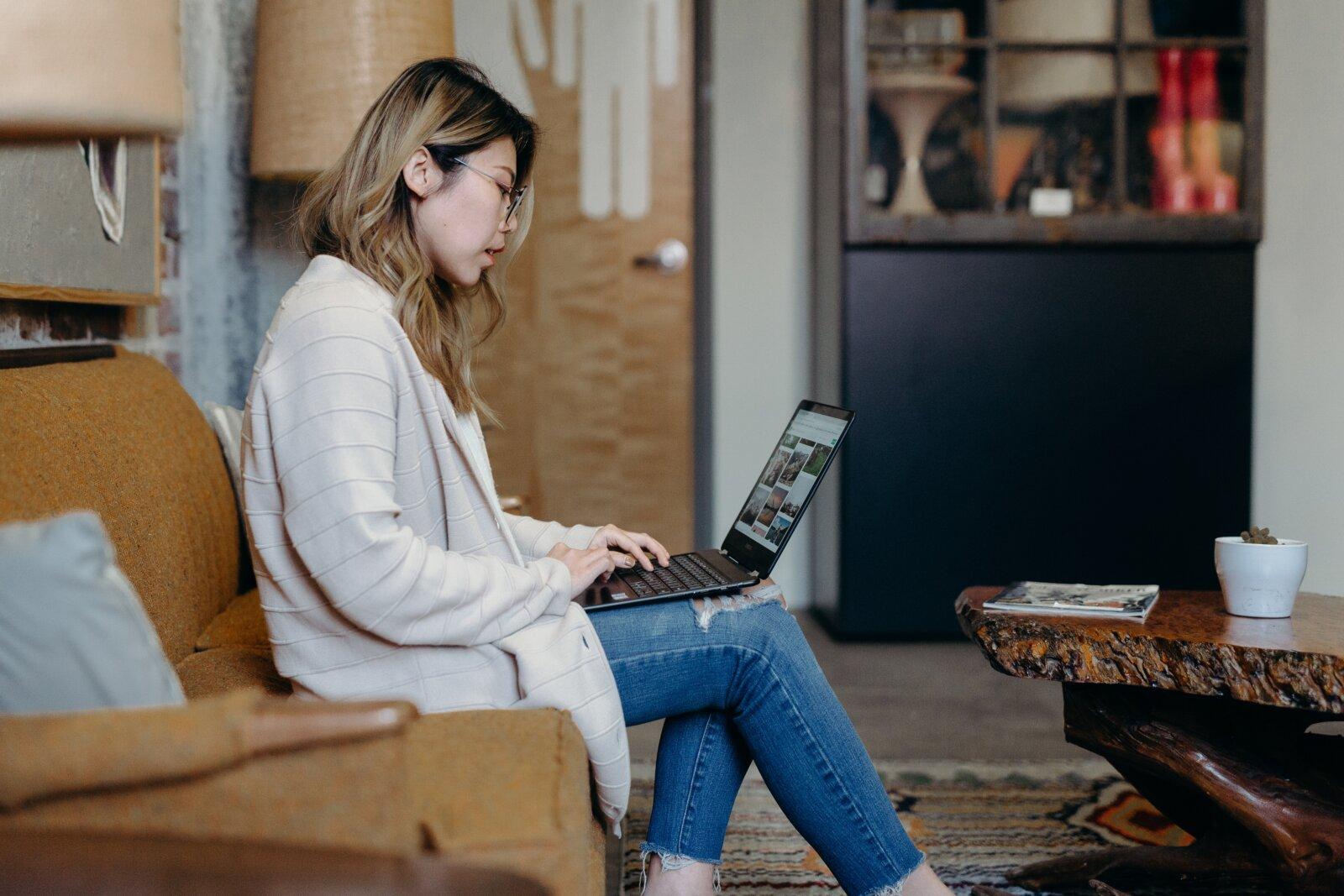 как сохранить здоровье при сидячей работе