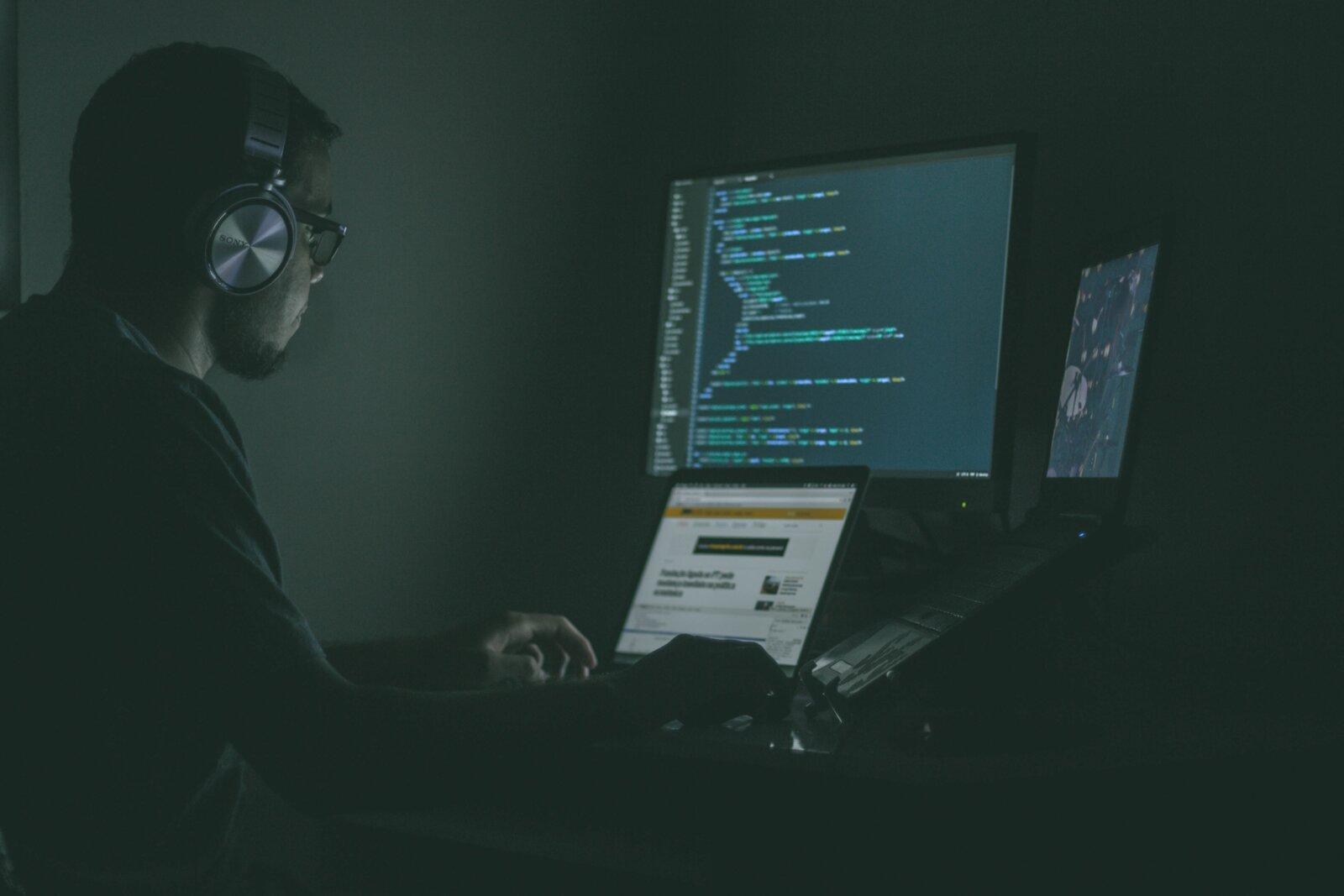 доход в Интернете без вложений