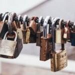 как защитить роутер от взлома