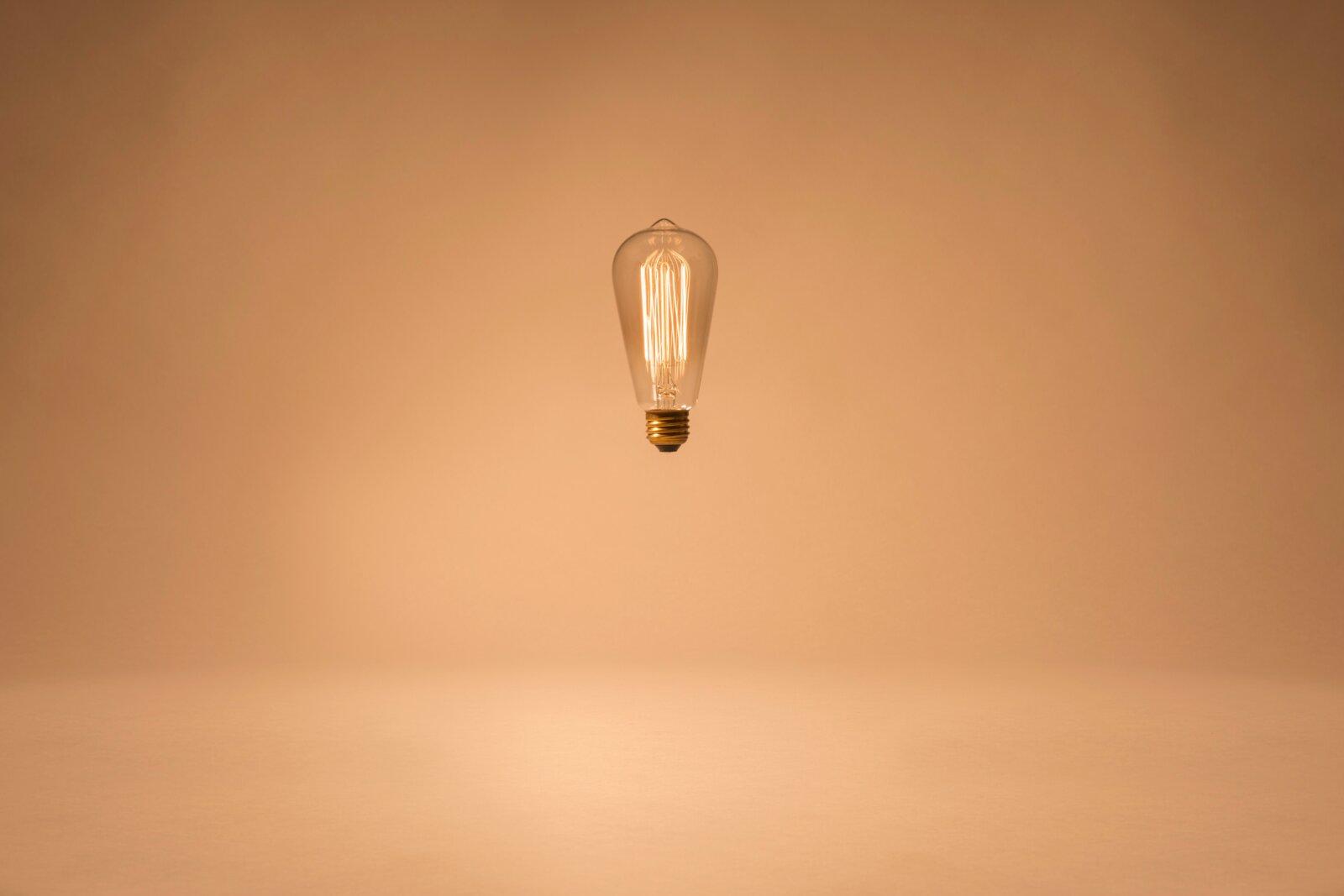 идеи для стартапа