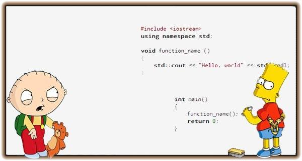 Накаком языке писать код новичку3