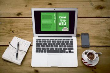 как зарабоать писателю