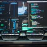 как_научиться_программировать