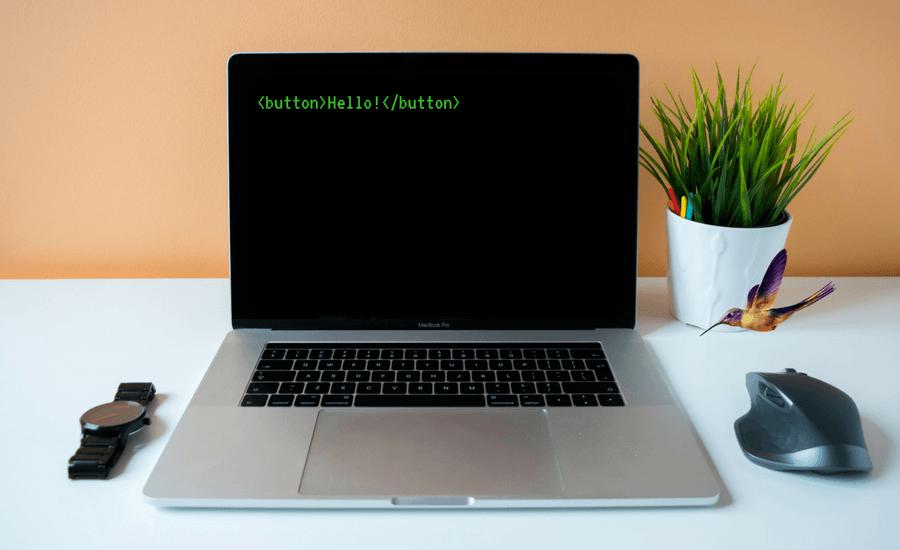 как_научиться_программировать_2