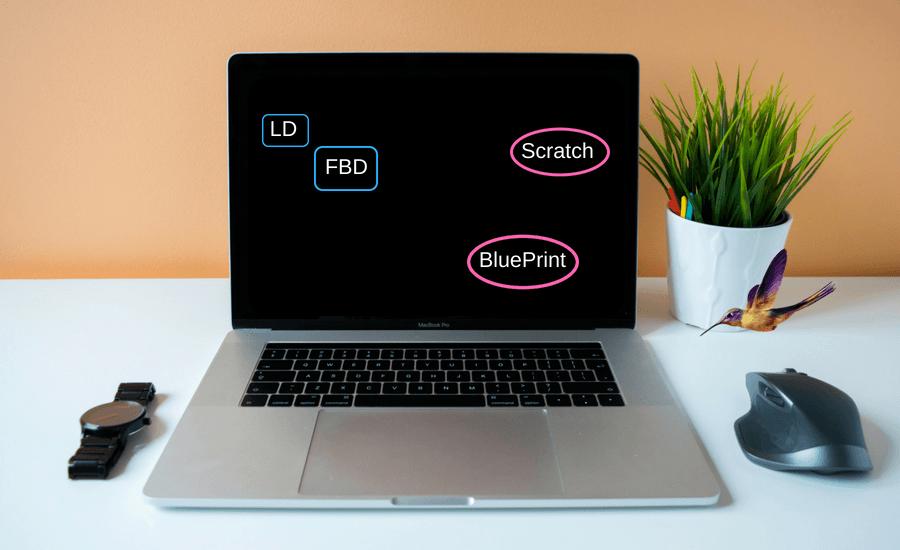 как научиться программировать самостоятельно3