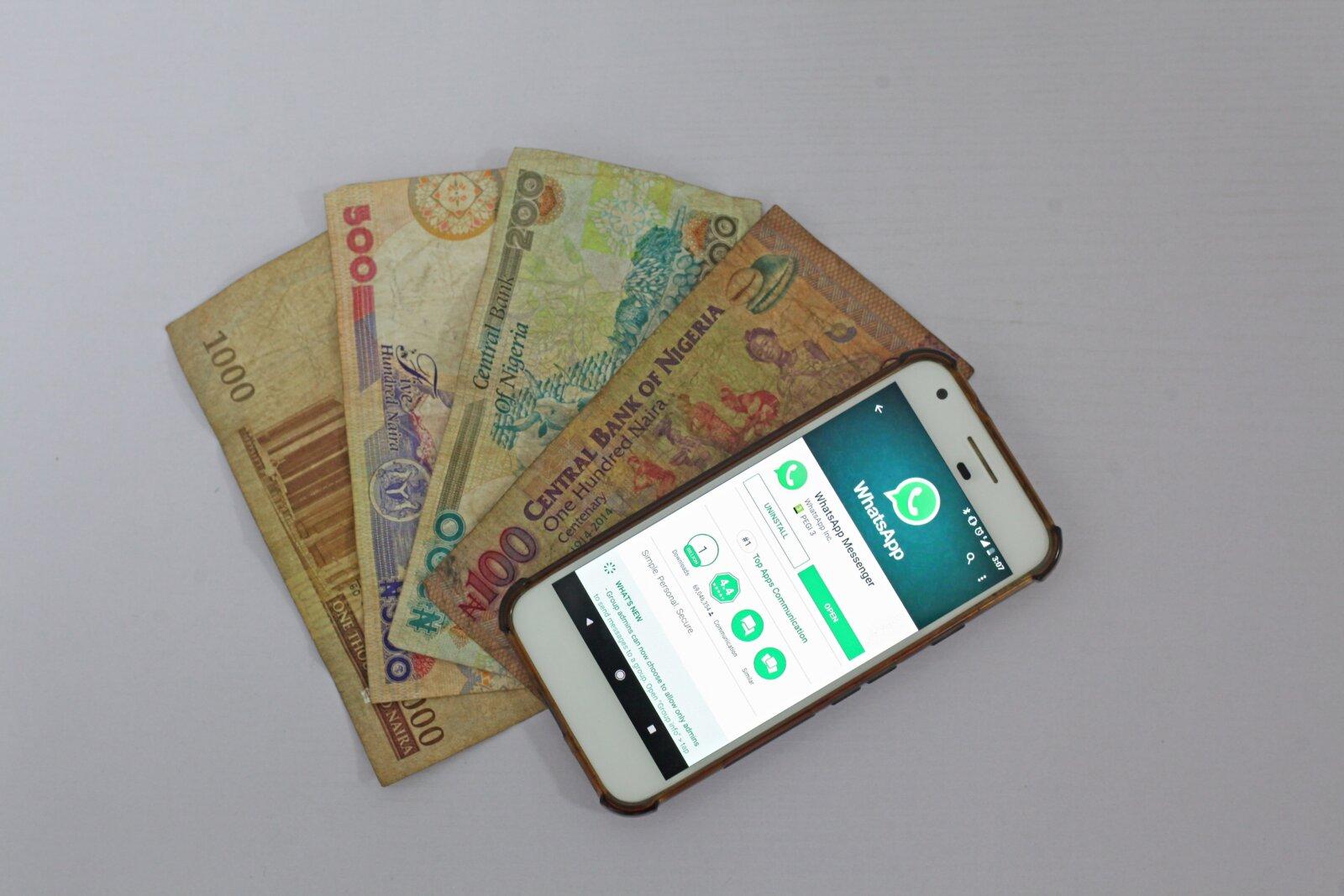 бот_для_заработка_денег