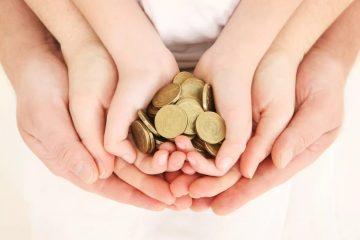 деньги_в_семье