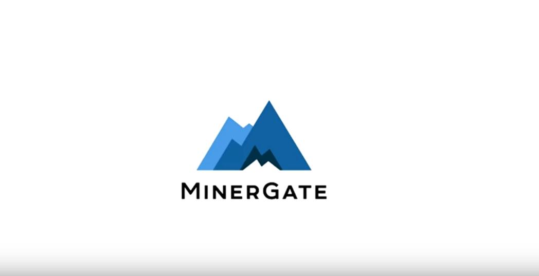 облачный майнинг 2018 minerGate