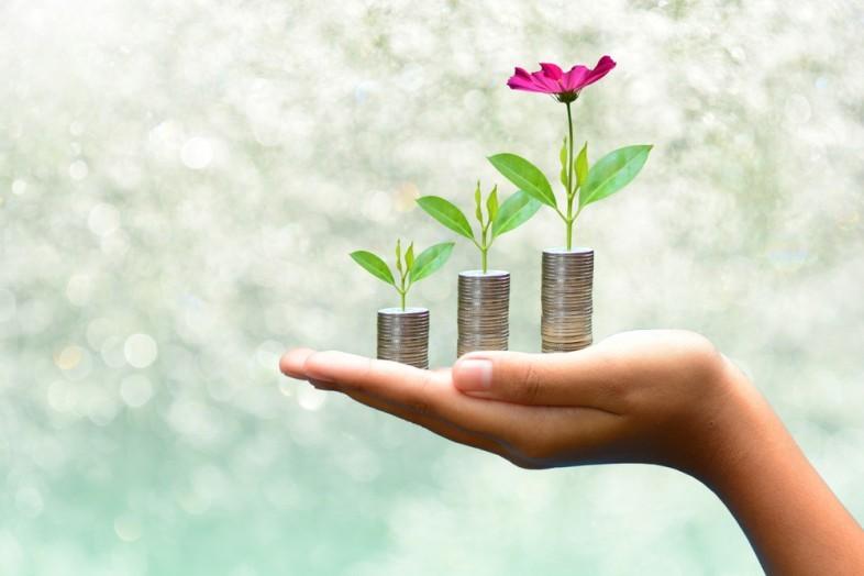 Как_увеличить_денежный_поток