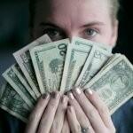 На_-чем_делать_деньги_в_2018_году