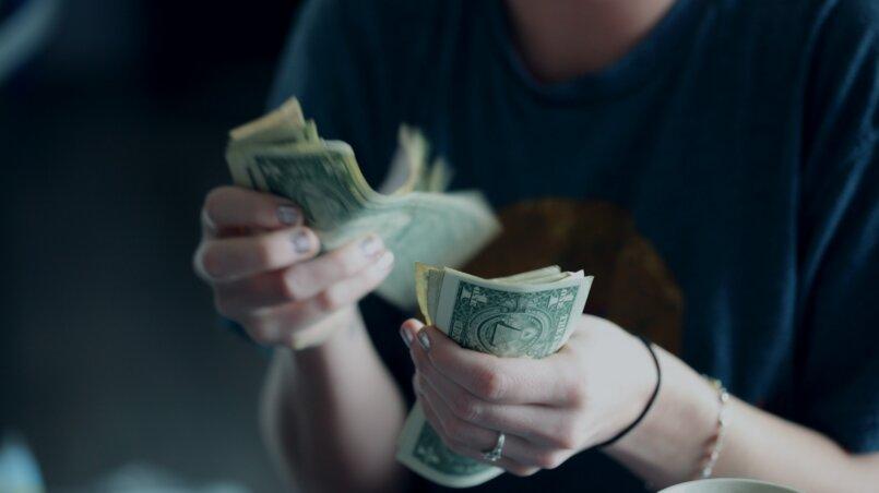 как_увеличить_финансовый_поток