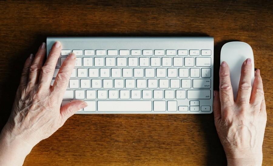 заработок_на-курсах-в_интернете