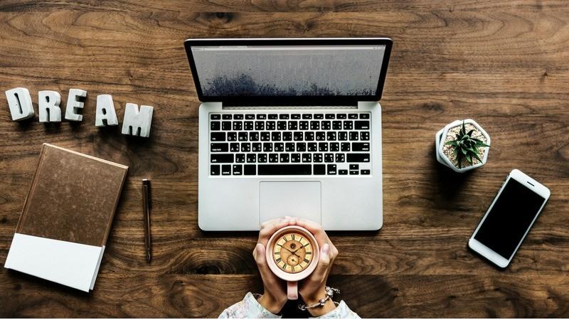 как_эффективно_работать_дома_управление_временем