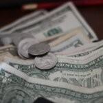 выгодное_вложение_денег