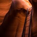 как-подняться-по-карьерной-лестнице