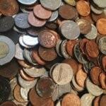 как_самому_привлечь_деньги