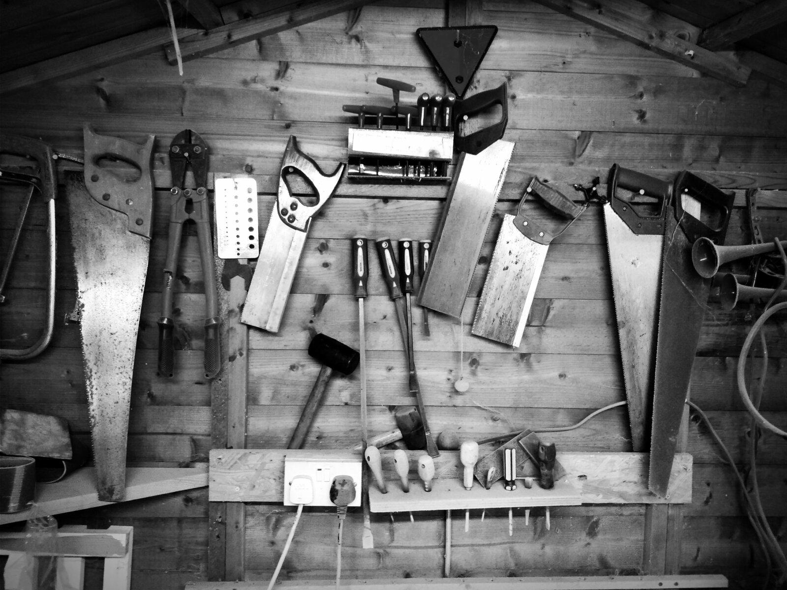 Бесплатные_seo_инструменты