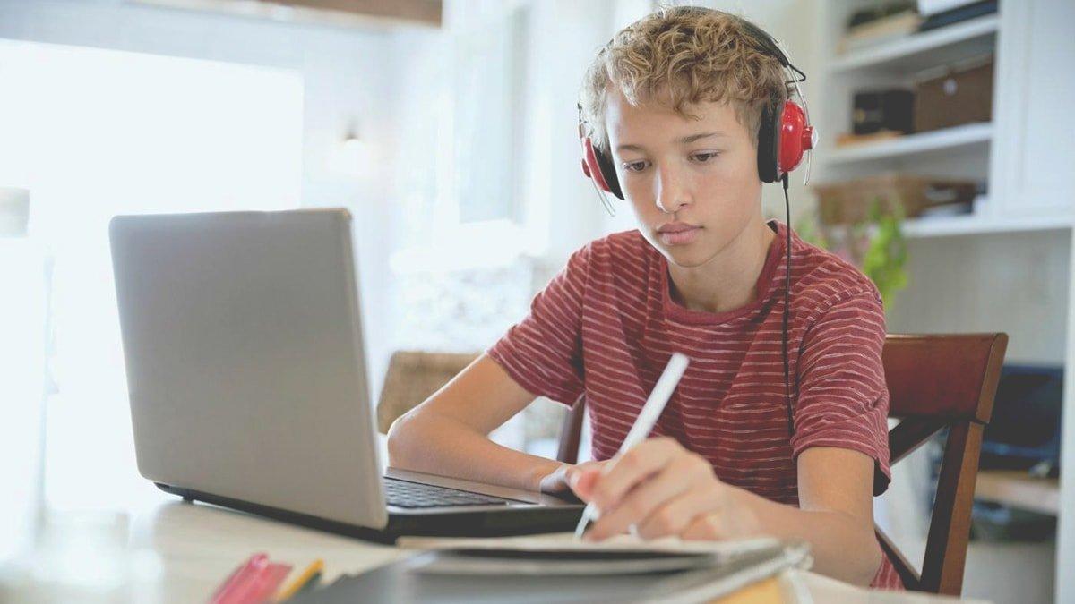 как заработать в интернете школьнику