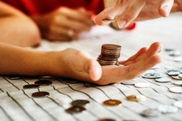 финансовые_цели