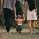 удаленная работа для мам и пап