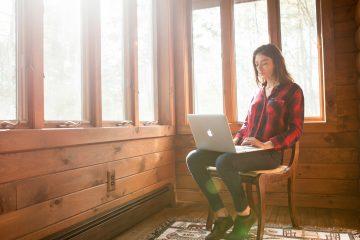 как_эффективно_работать_дома