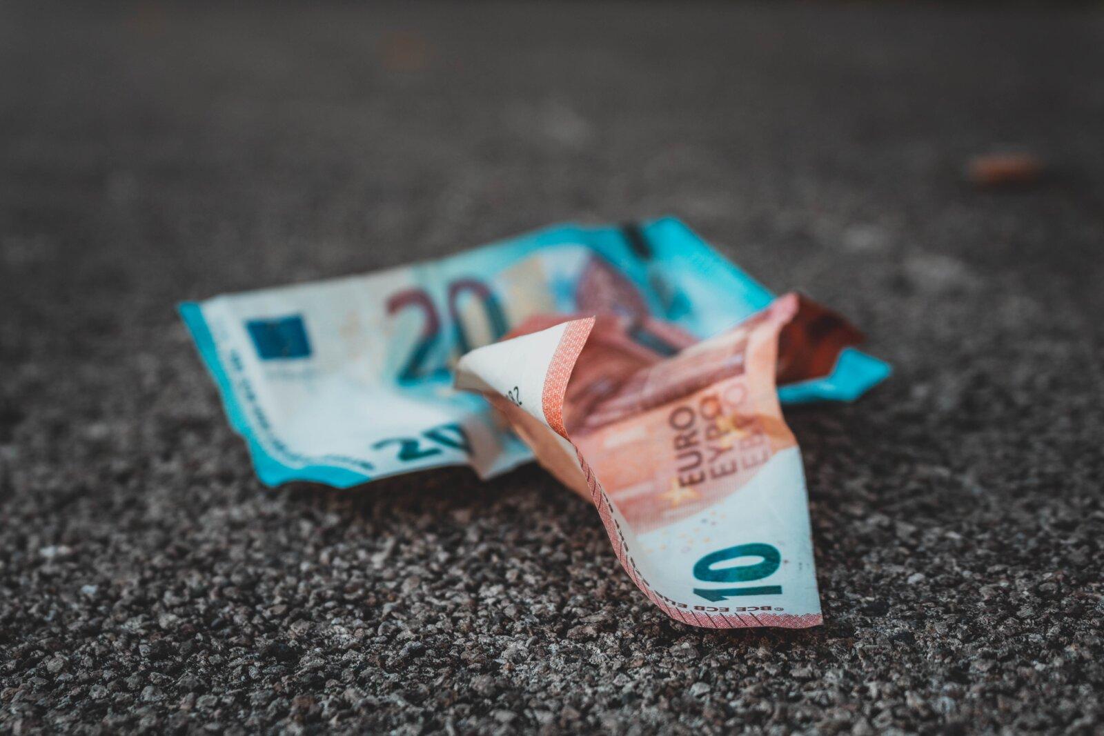 монетизация_блога_2018