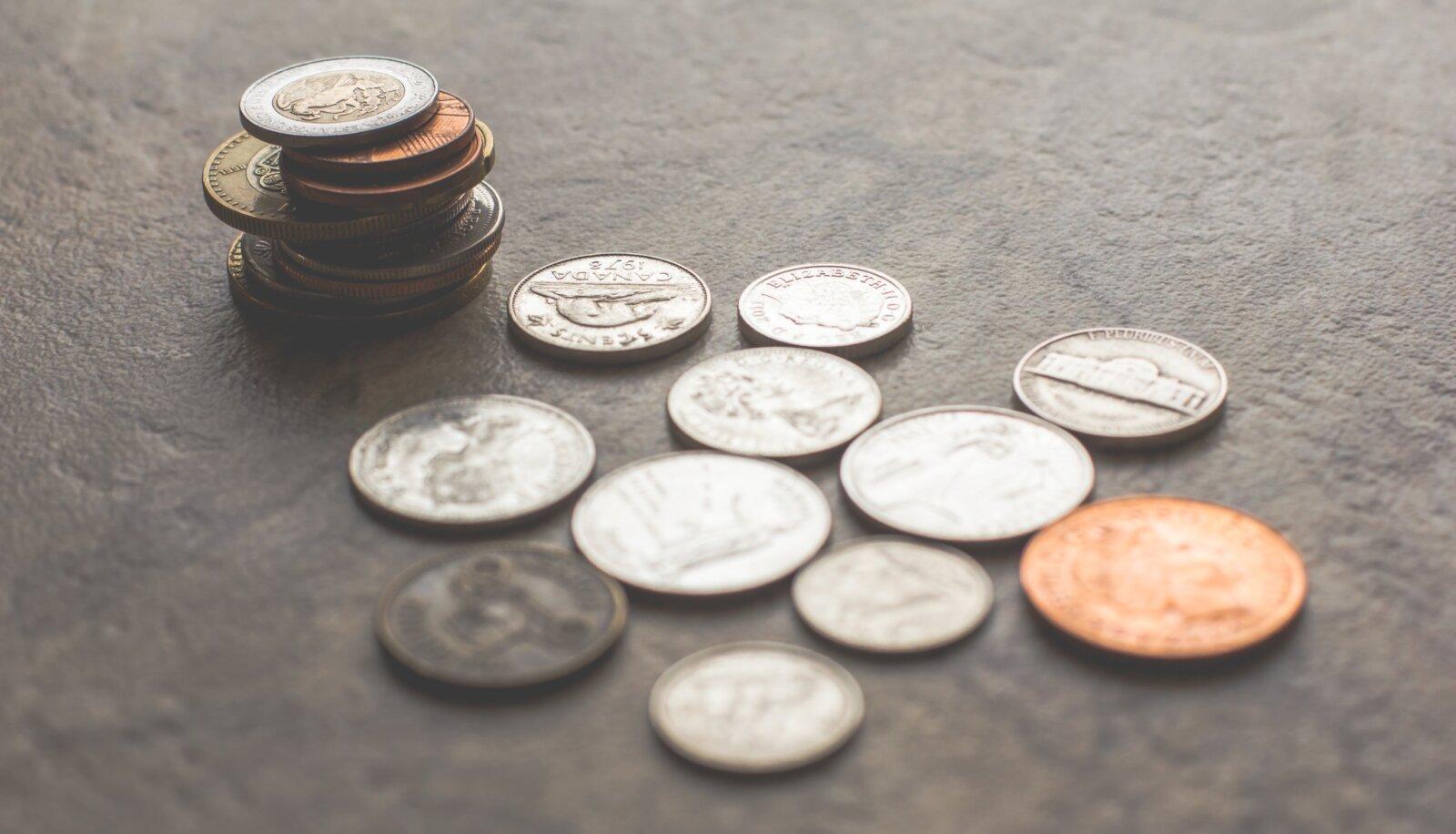 как-сэкономить-деньги